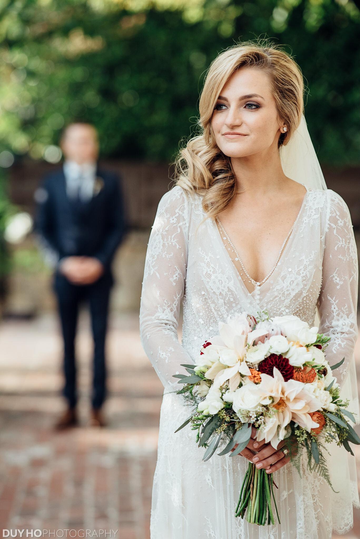 4 Best Makeup Artist Wedding Photography.jpg
