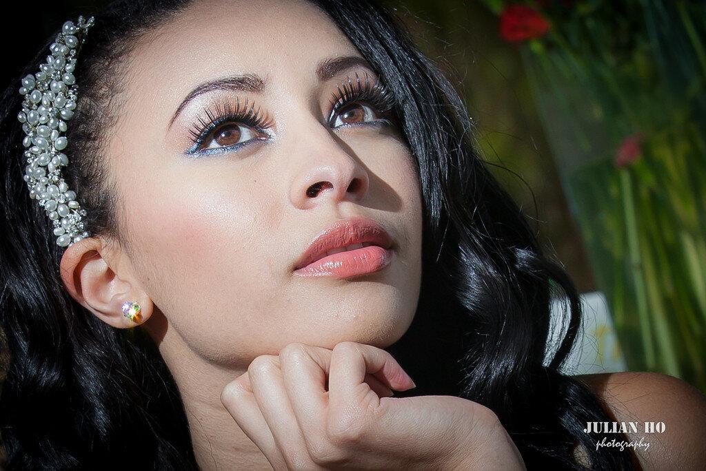 5 Annie Lam Makeup Bridal Hair Photoshoot.jpg