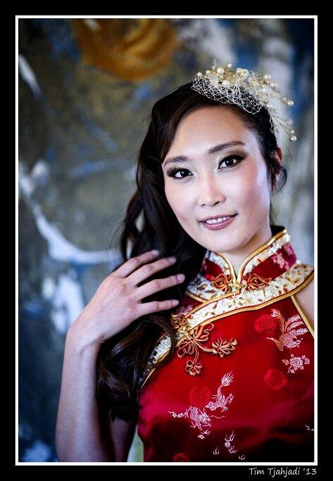 5 chinese_bride_tea_ceremony_makeup_hair.jpg