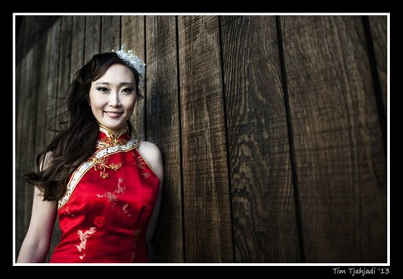 5.2 Chinese Bride Timotius Tjahjadi _ Makeup Annie Lam.jpg