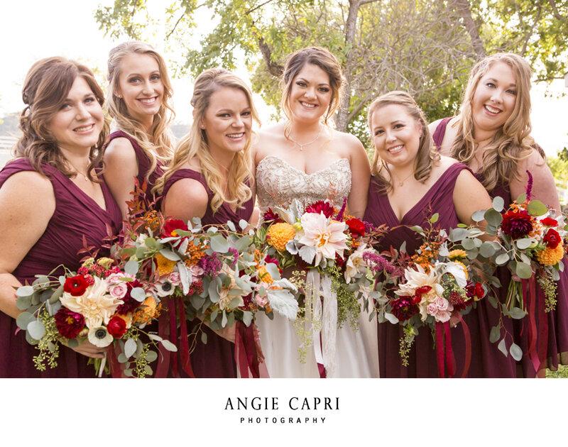 7 Fun Bay Area Wedding Photographer Diablo Ranch Walnut Creek 244.jpg