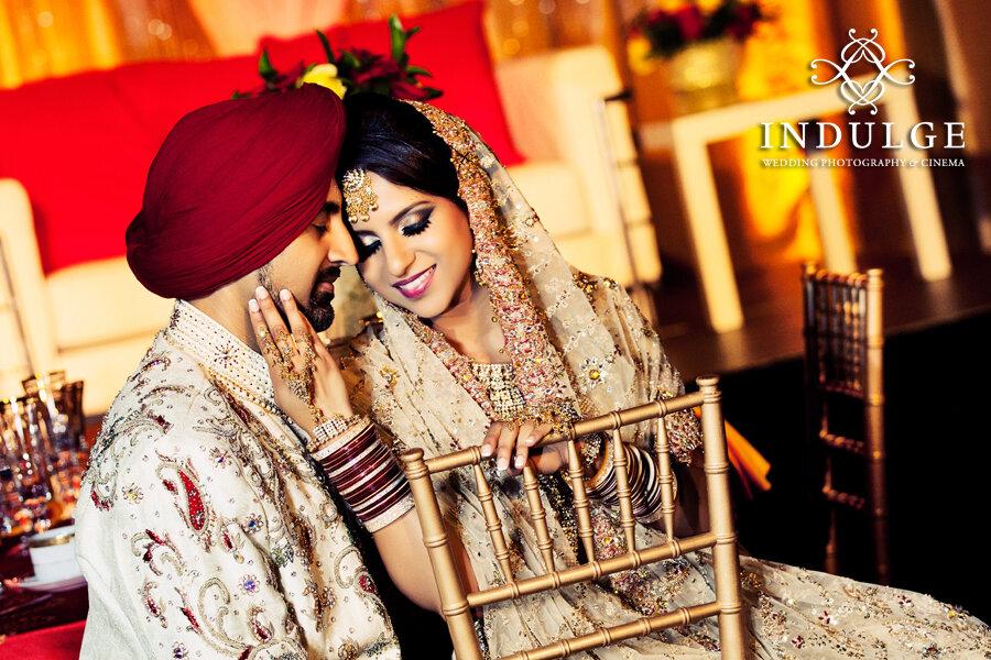 12 Annie Lam Makeup Bridal Indian.jpg