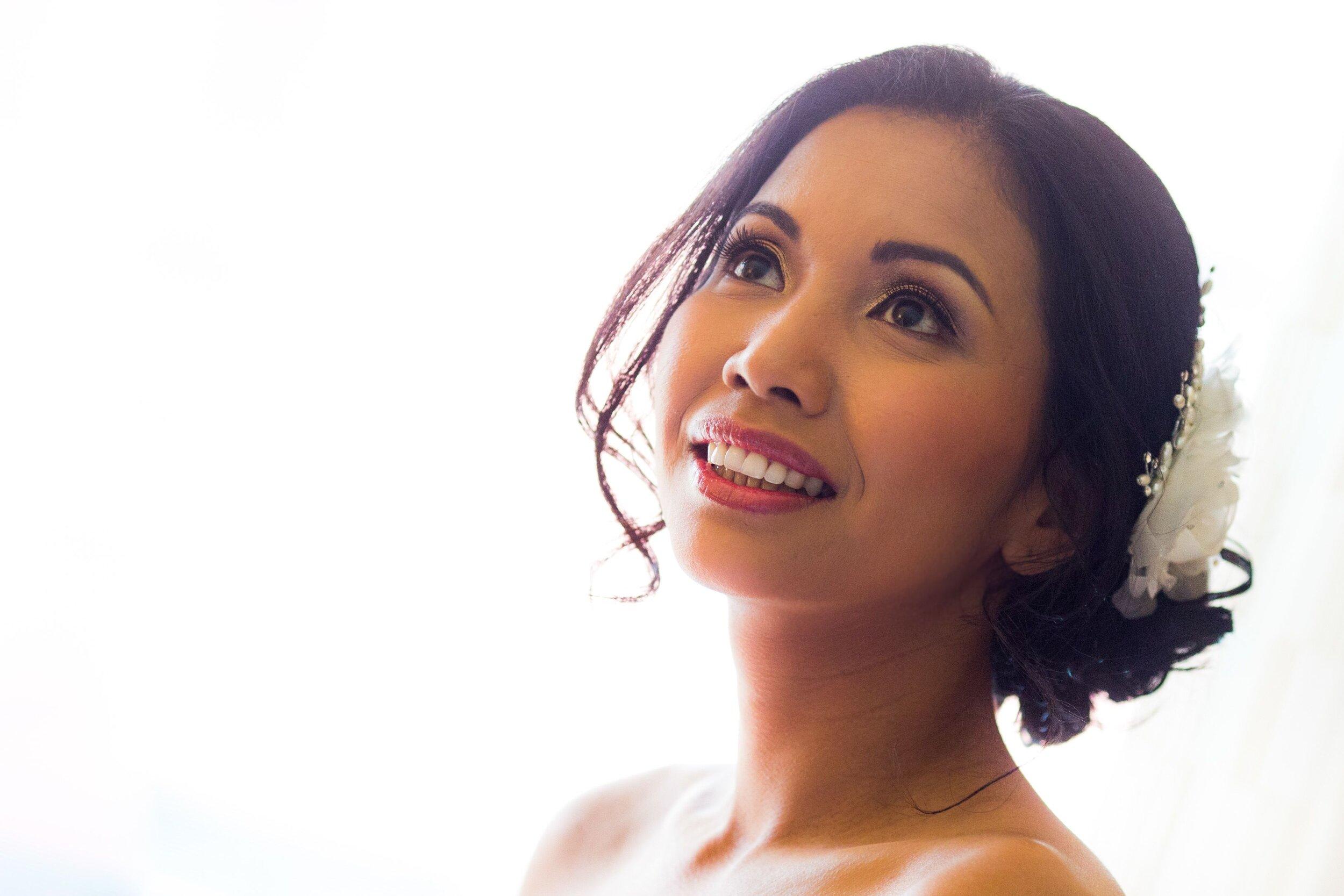 13 Annie Lam Makeup Bridal Philipino.jpg