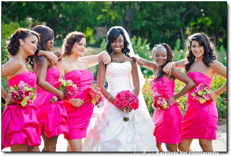 15.2 walnut_creek_makeup movement bridal party.jpg