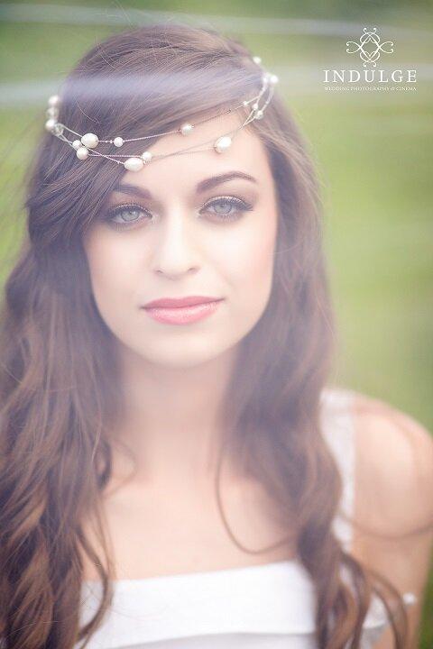 16.2 Annie Lam Makeup Hair Bridal.jpg
