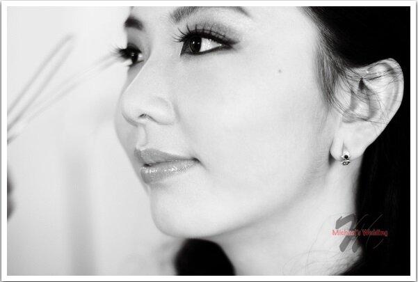 17 Annie Lam Makeup Indonesian.jpg