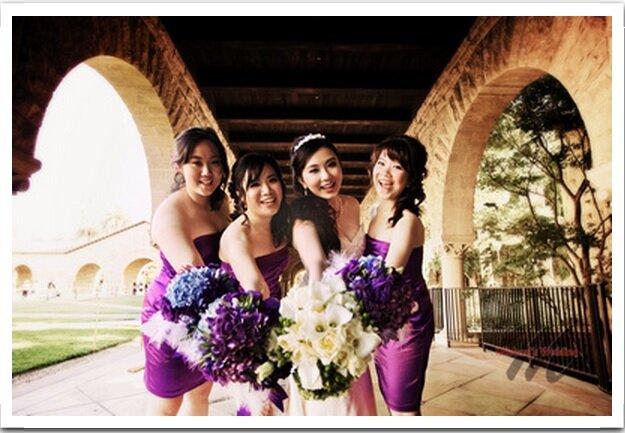 17.3 bridal_party_palace_fine_arts.jpg