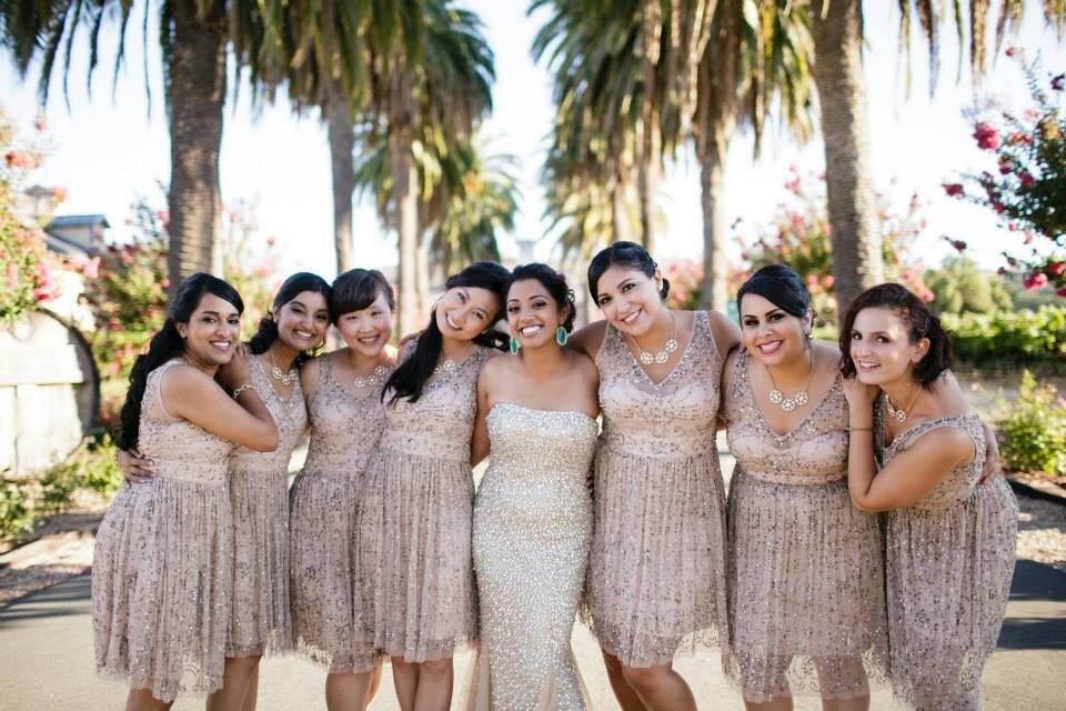 19 Gita Wedding.jpg
