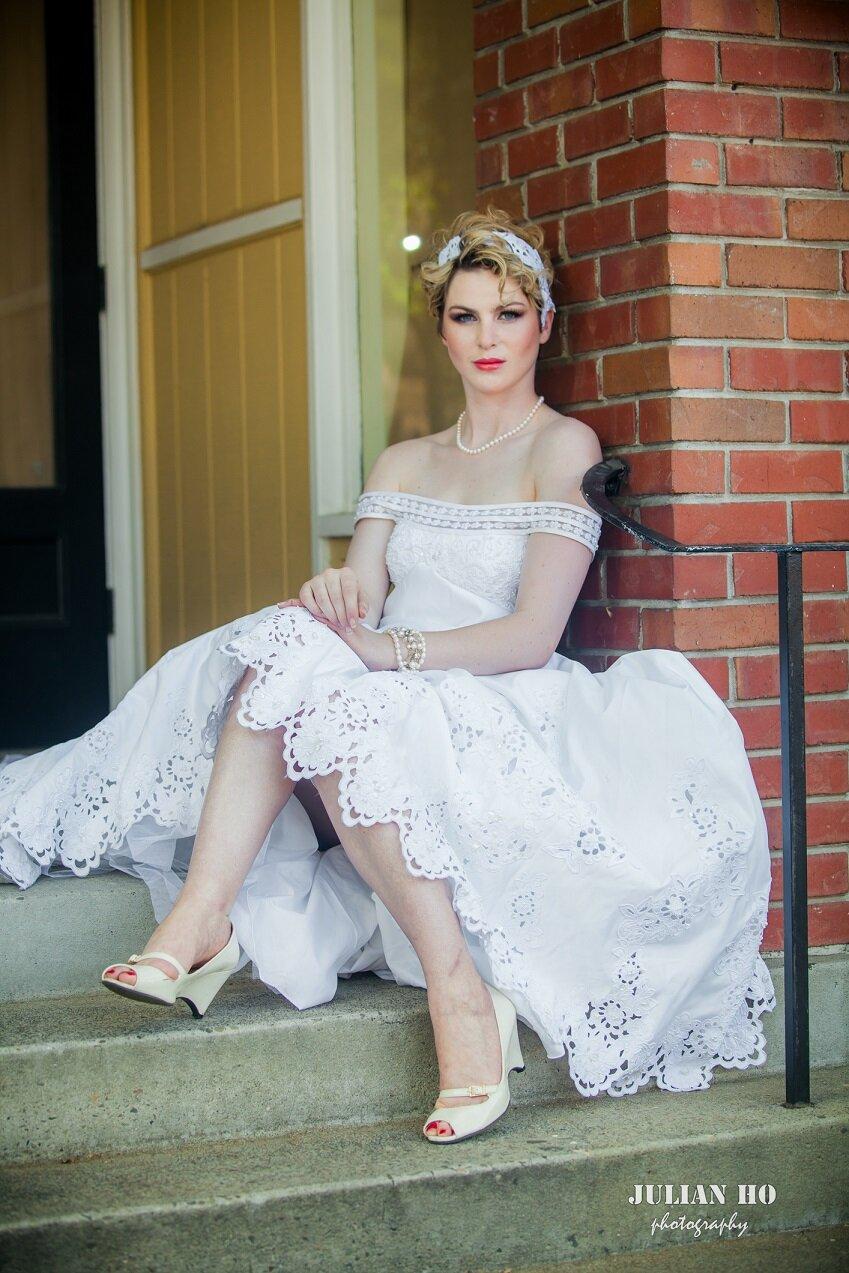 20.2 short hair brides makeup movement california artist.jpg