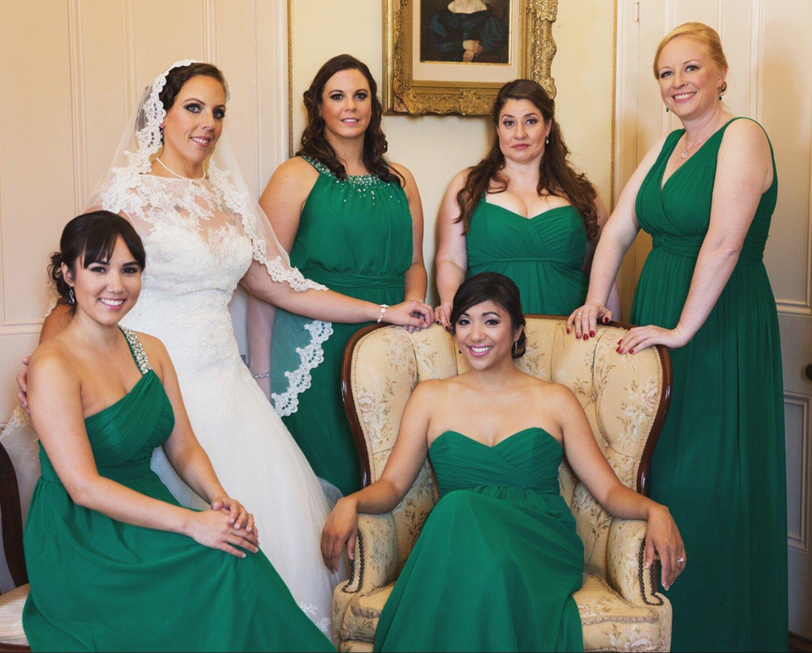 21 bridesmaids hairstyles.PNG