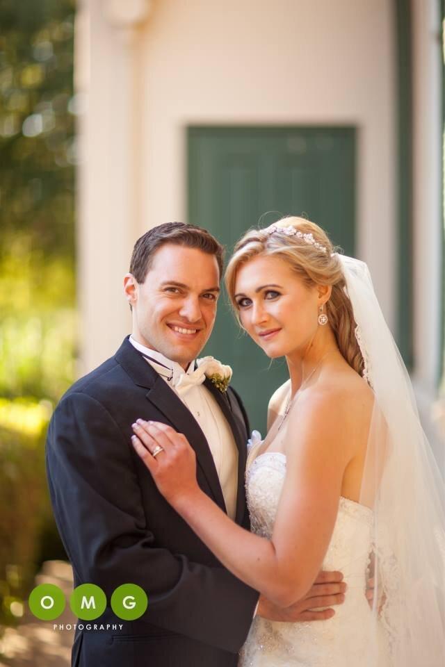 22 wedding hair styles bride.jpg