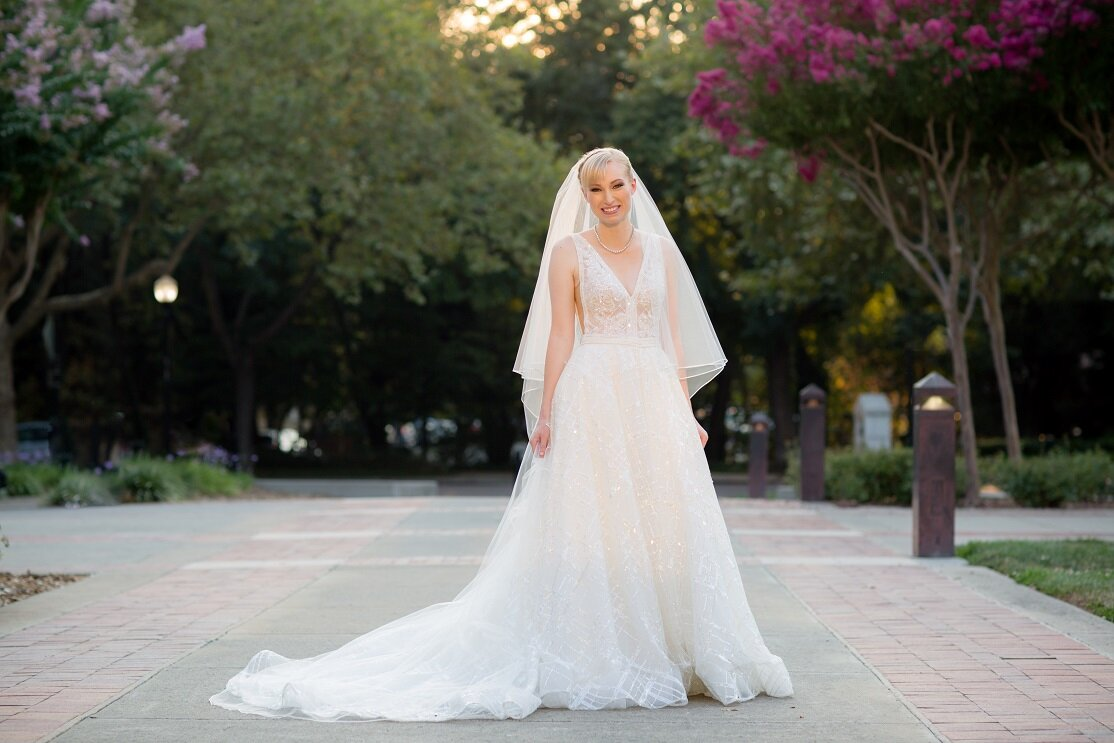 23 what every bride should know about planning wedding.jpg