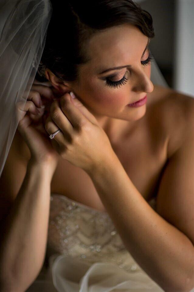 29 Bridal Makeup Hair San Francisco.jpg
