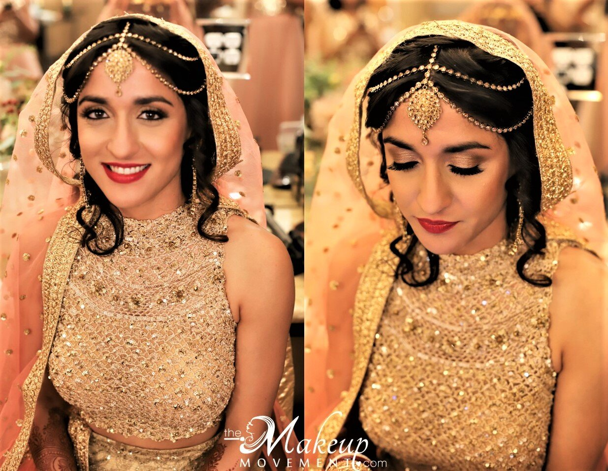 28 southeast_asian_weddings_natural_makeup.jpg
