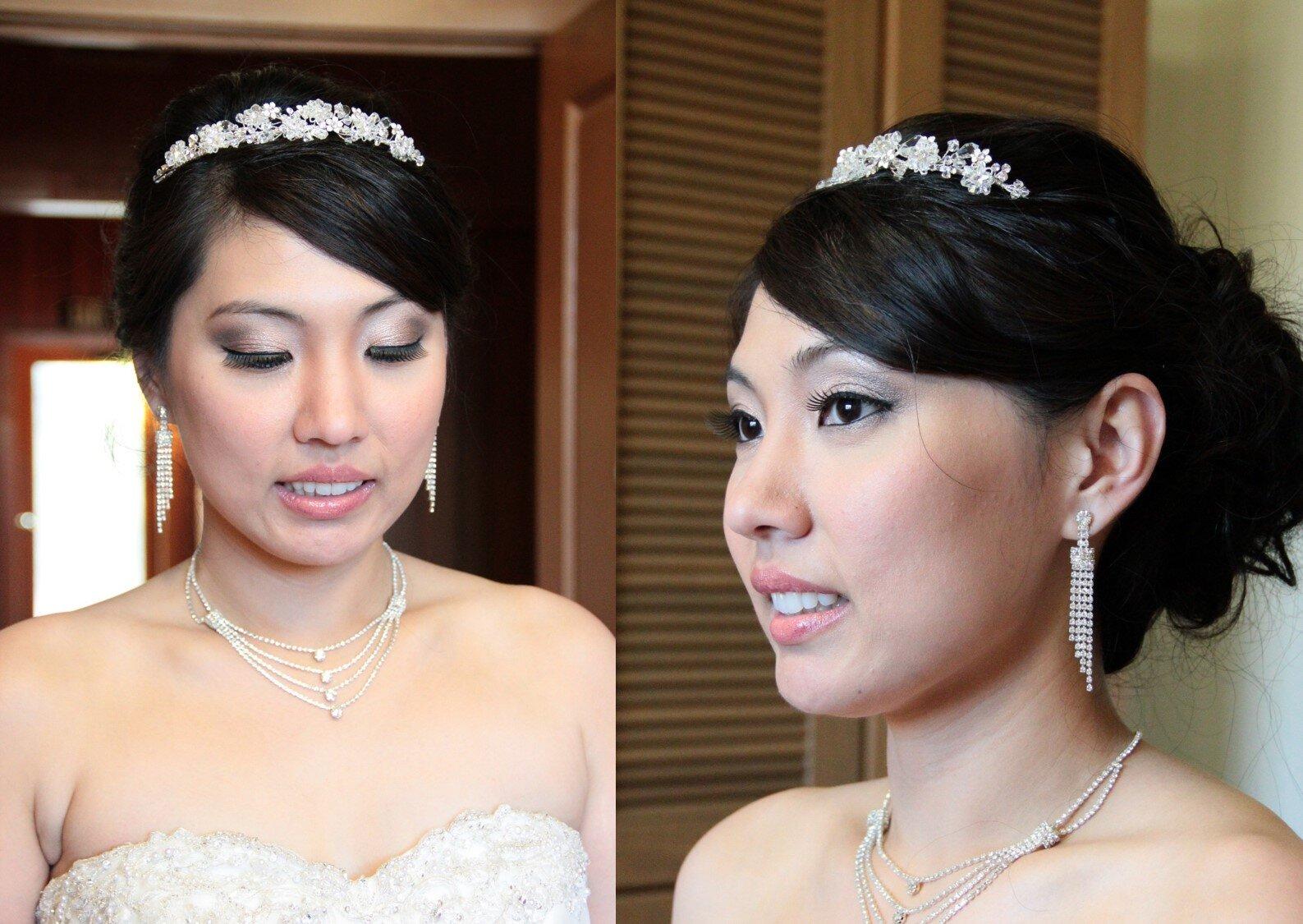 30 Wedding_Makeup_Hair_Patterson.jpg