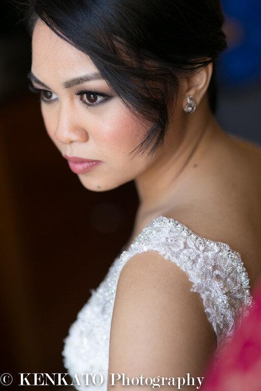 32 bay area makeup artist specializing asian brides.jpg
