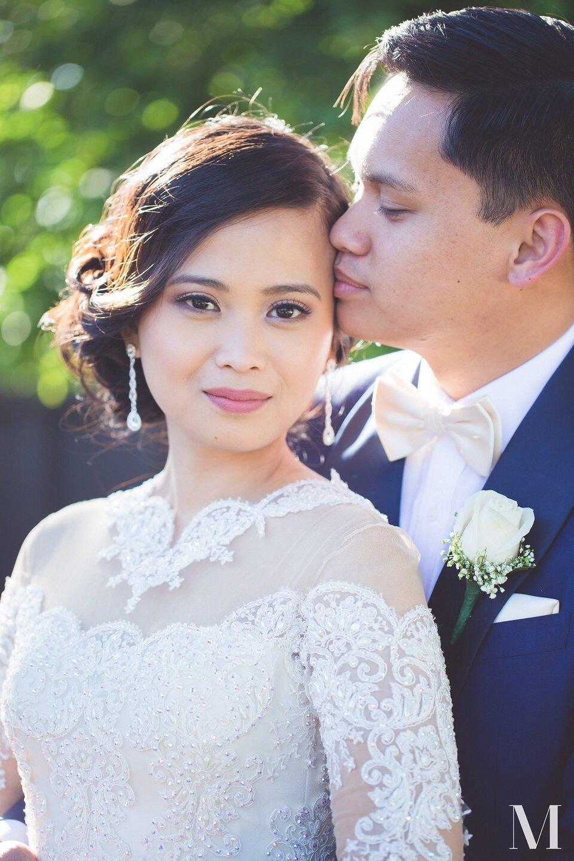33 Best_Makeup_Artist_Asian_Bride_natural_elegance.jpg