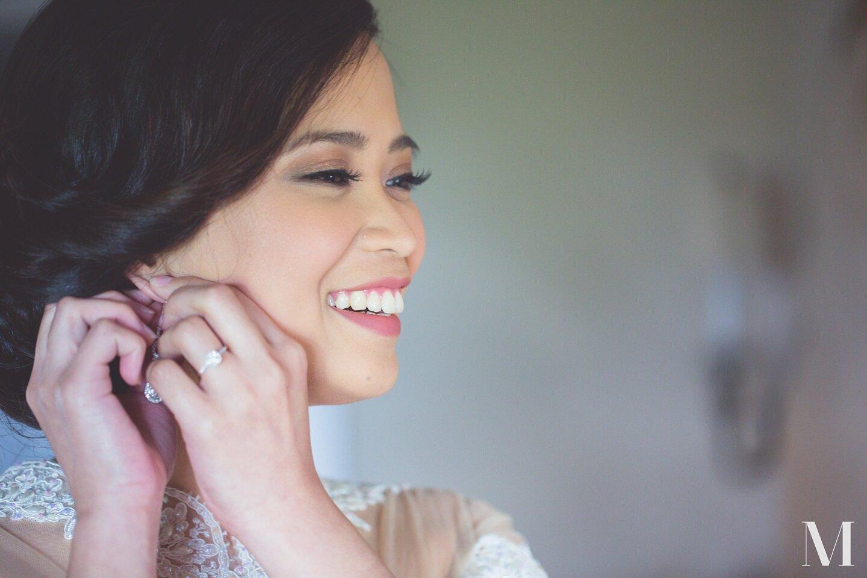 33.3 best_makeup_artist_happiest_asian_bride.jpg