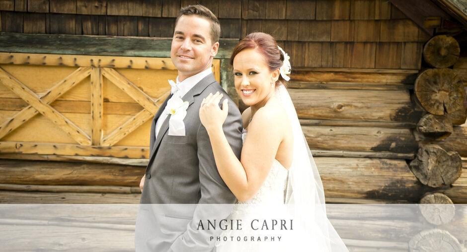34.2 Rachel and Dave Destination Wedding Lake Tahoe 0355.jpg