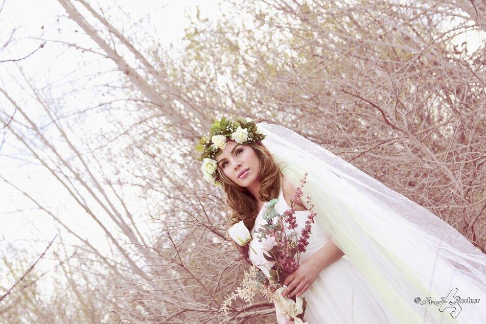 35 san francisco wedding best makeup hair artist.jpg