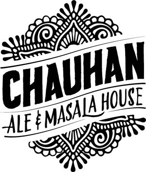 ChahaunLogoHero_300px.png