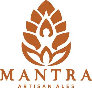 MantraLogo300.png