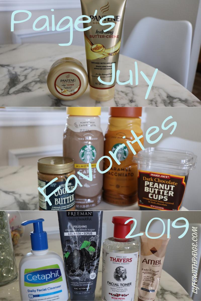 Paiges-July-Favorites-2019.png