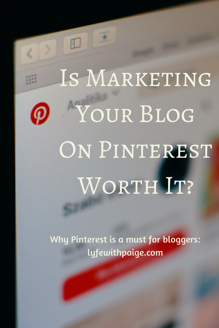 Is-Marketing-Your-Blog-On-Pinterest-Worth-It_.png