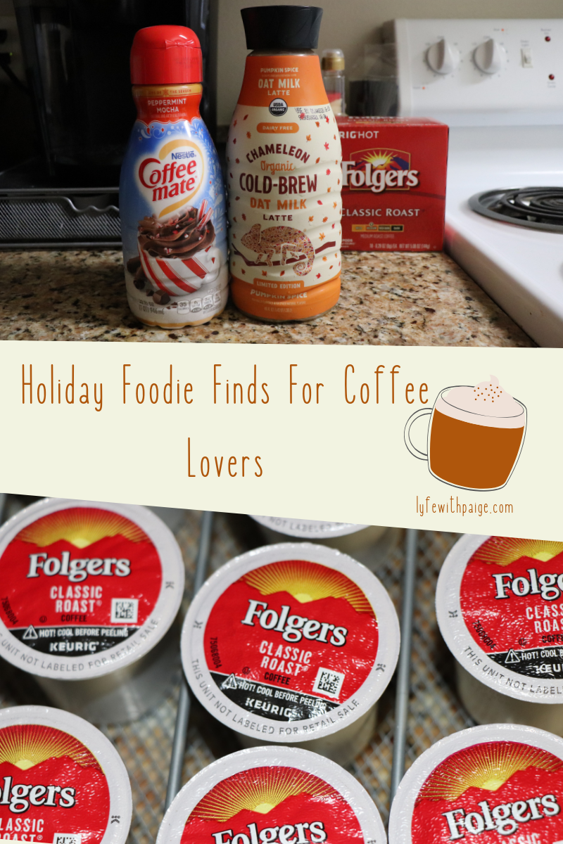 Holiday-Foodie-Finds-For-Coffee-Lovers.png