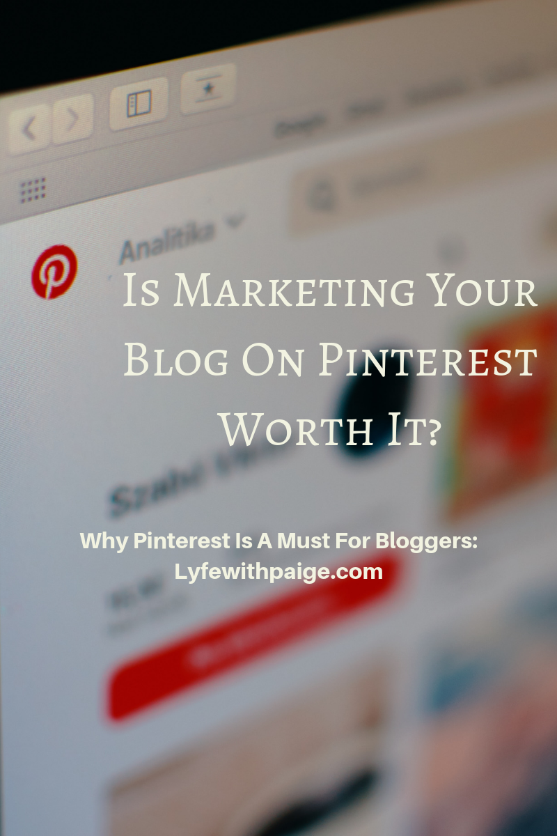 Is-Marketing-Your-Blog-On-Pinterest-Worth-It_2.png
