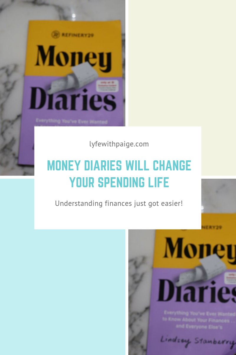 money diaries will change your spending life.png