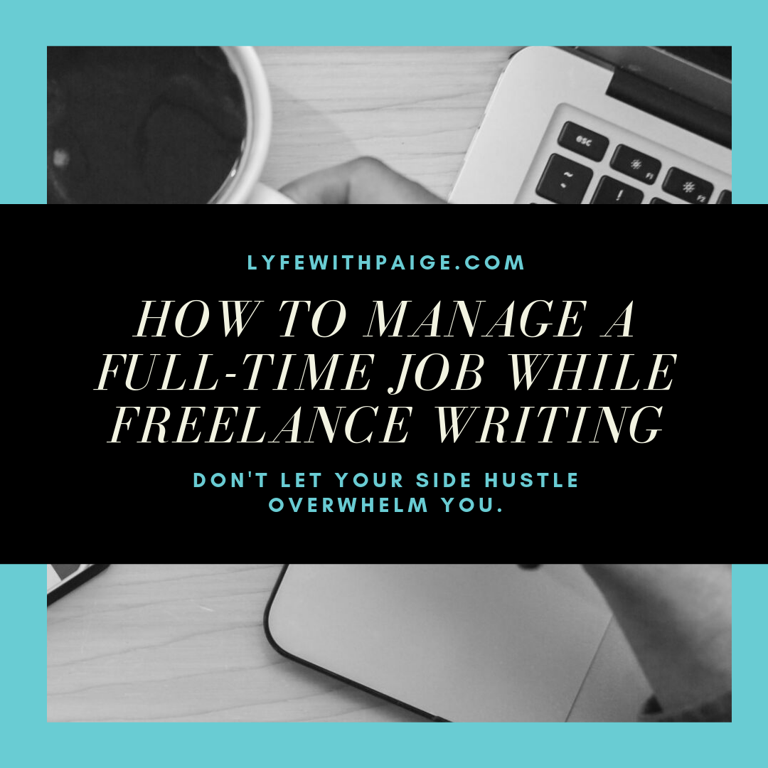Don't let your side hustle overwhelm you..png