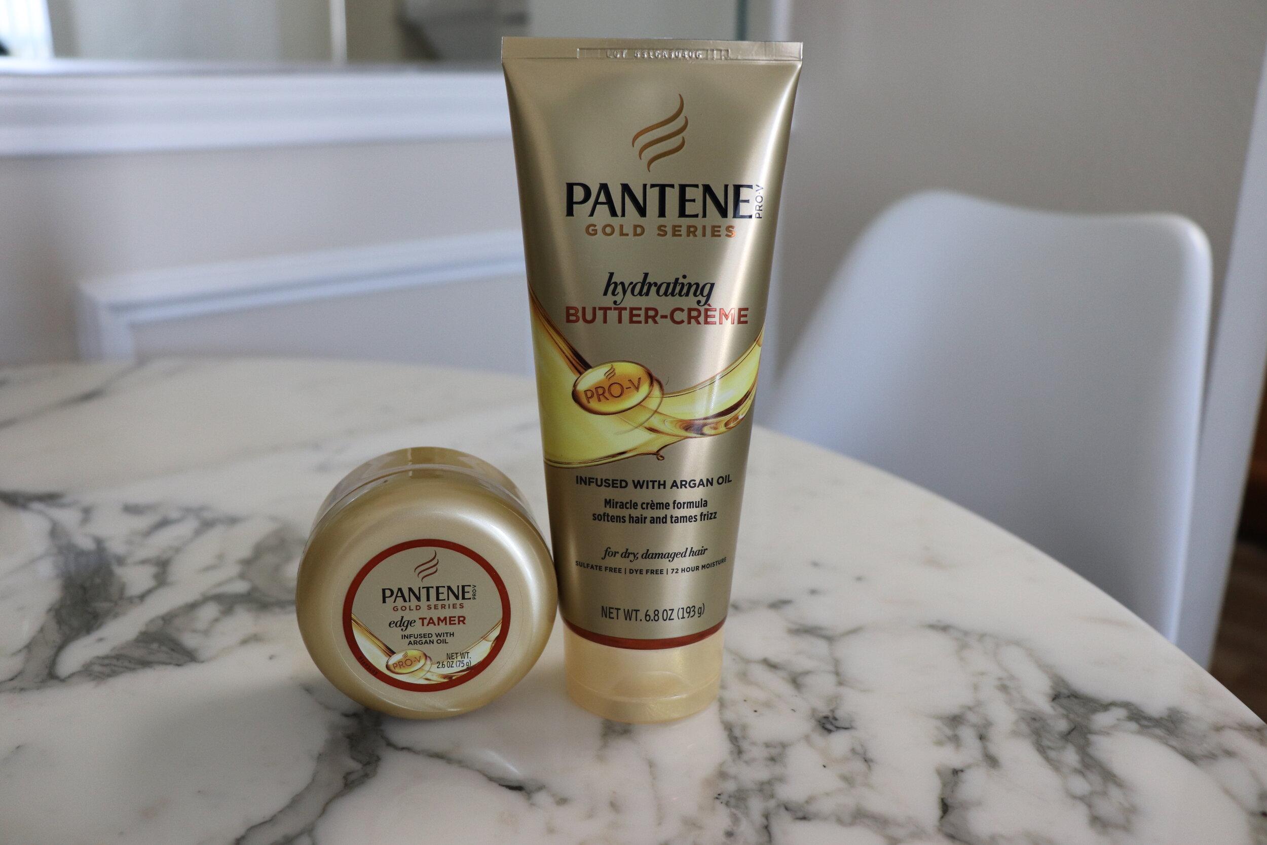 hair care july 2019 favorites