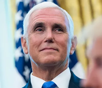 MikePence.PNG