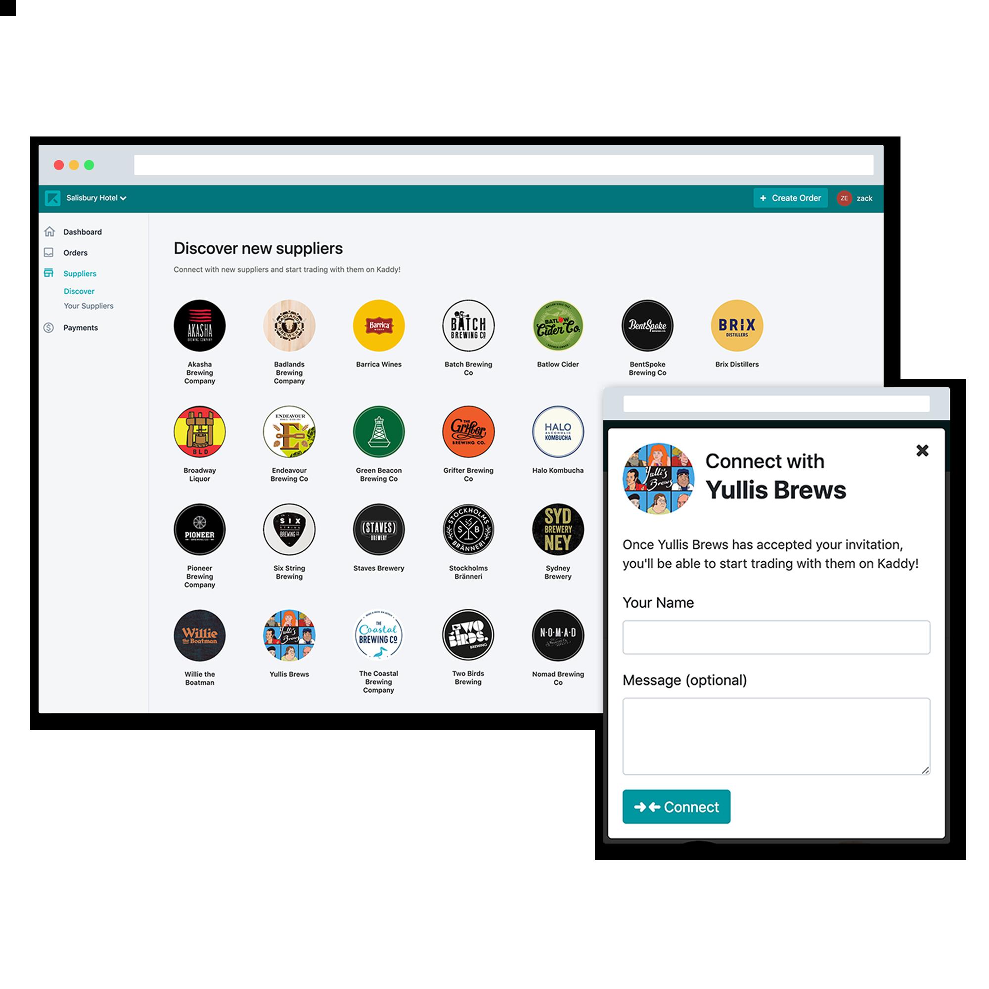 Kaddy_Customer_Platform_Intro.png