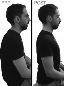 posture-223x300.jpg