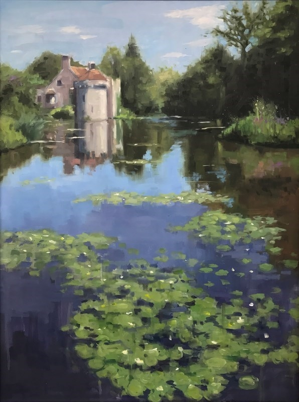 french-river-scene-painting.jpg