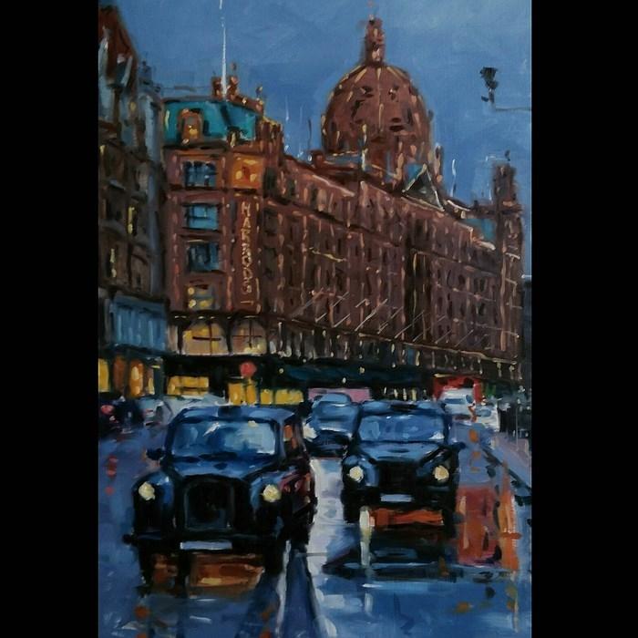 Harrods-London-painting.jpg
