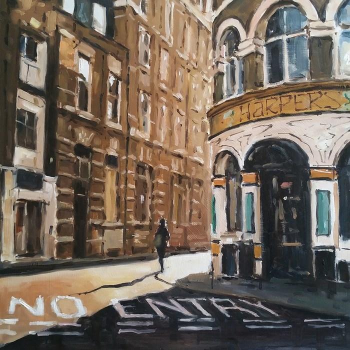 Harpers-london-painting.jpg