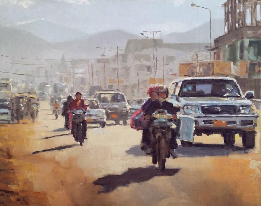 Laos-street-scene-painting.jpg