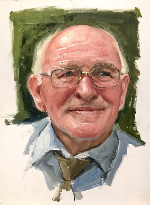 Commission-portrait-oil-20.jpg