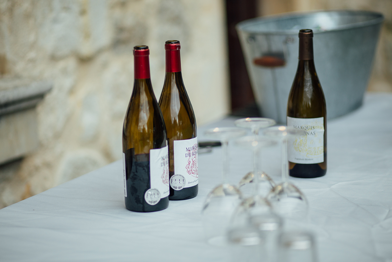 Bonas Lisse Vignoble - Wines.jpg