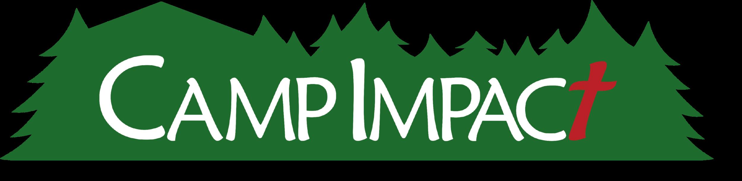NEW Logo Camp Impact_FINAL-1.png