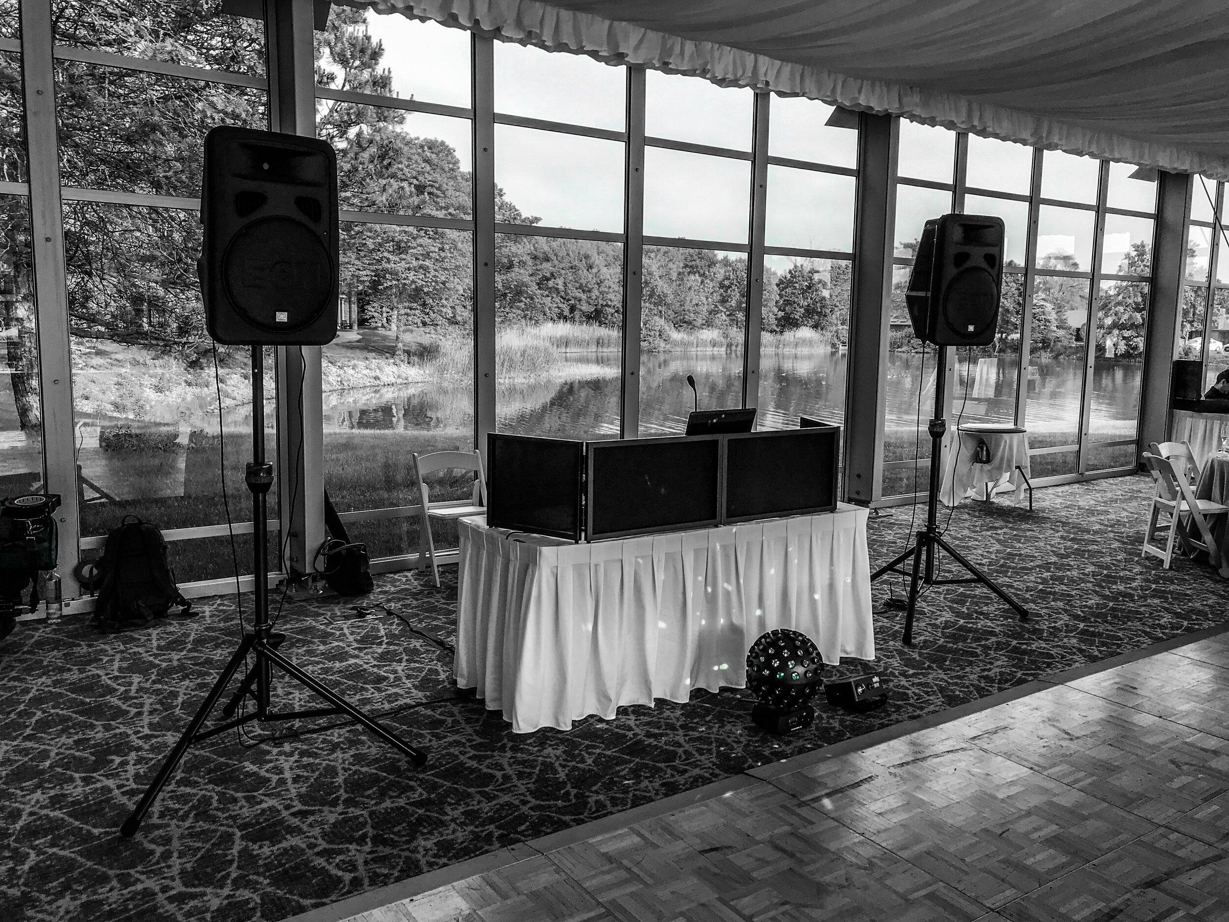 Dancetrax Setup Pics - 2019 - Pic 1.JPG