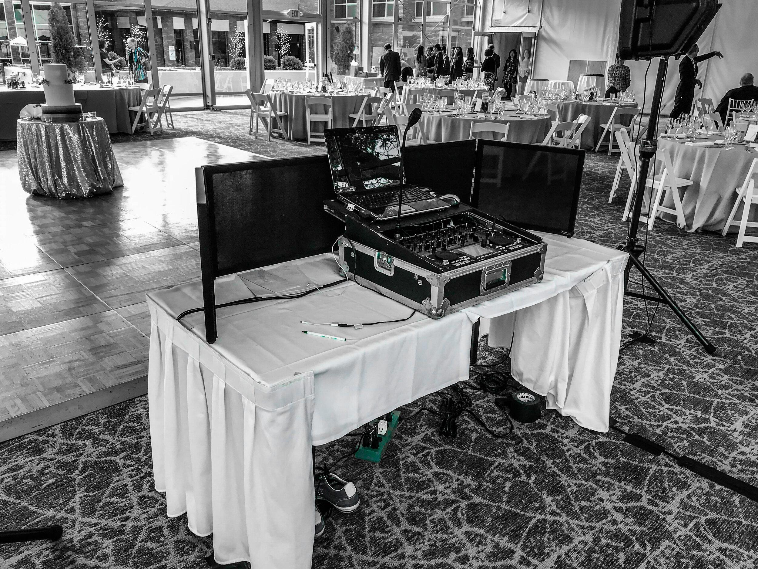 Dancetrax Setup Pics - 2019 - Pic 2.JPG