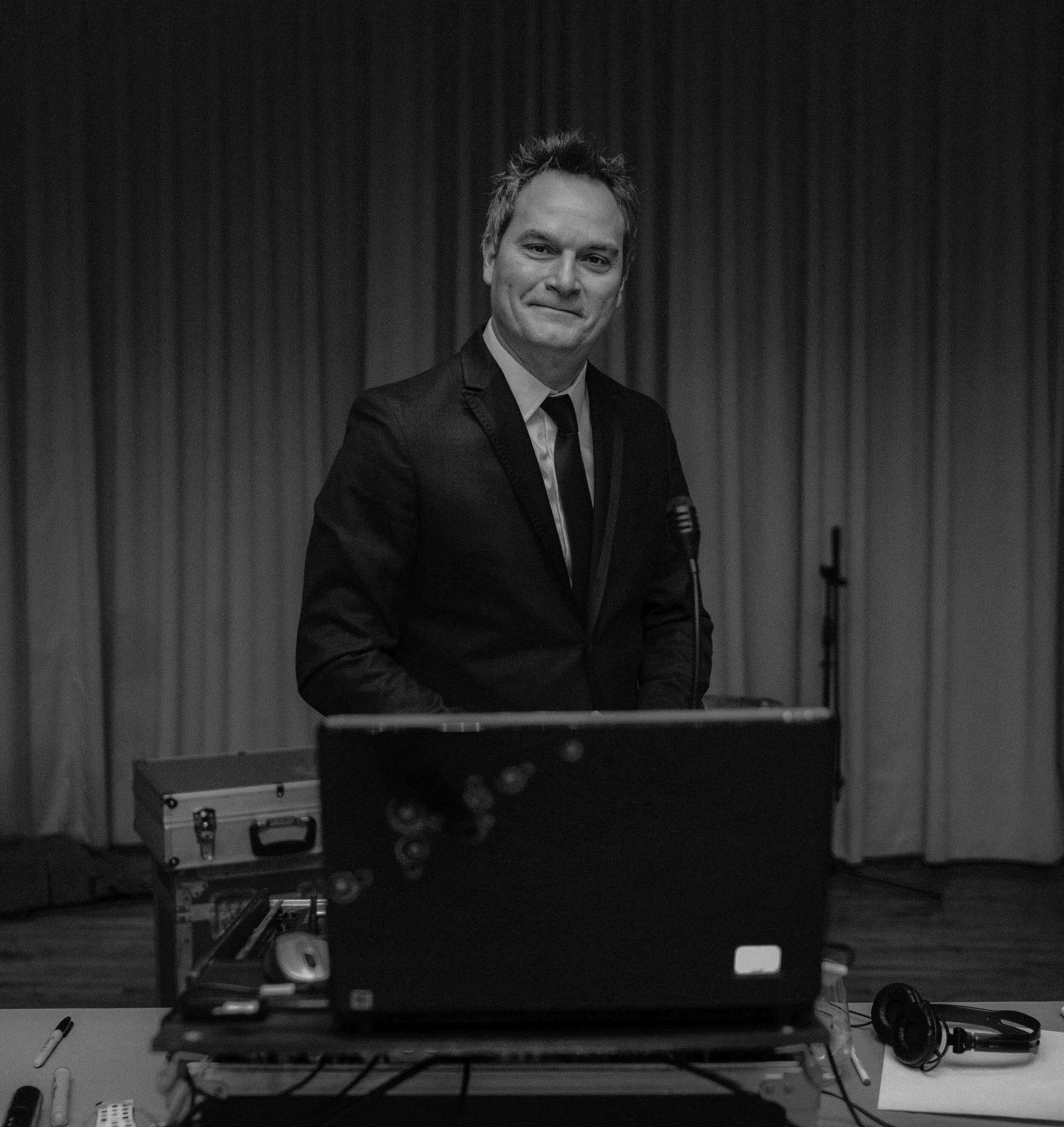 DJ Todd Arcari - 2019 - 3.jpg
