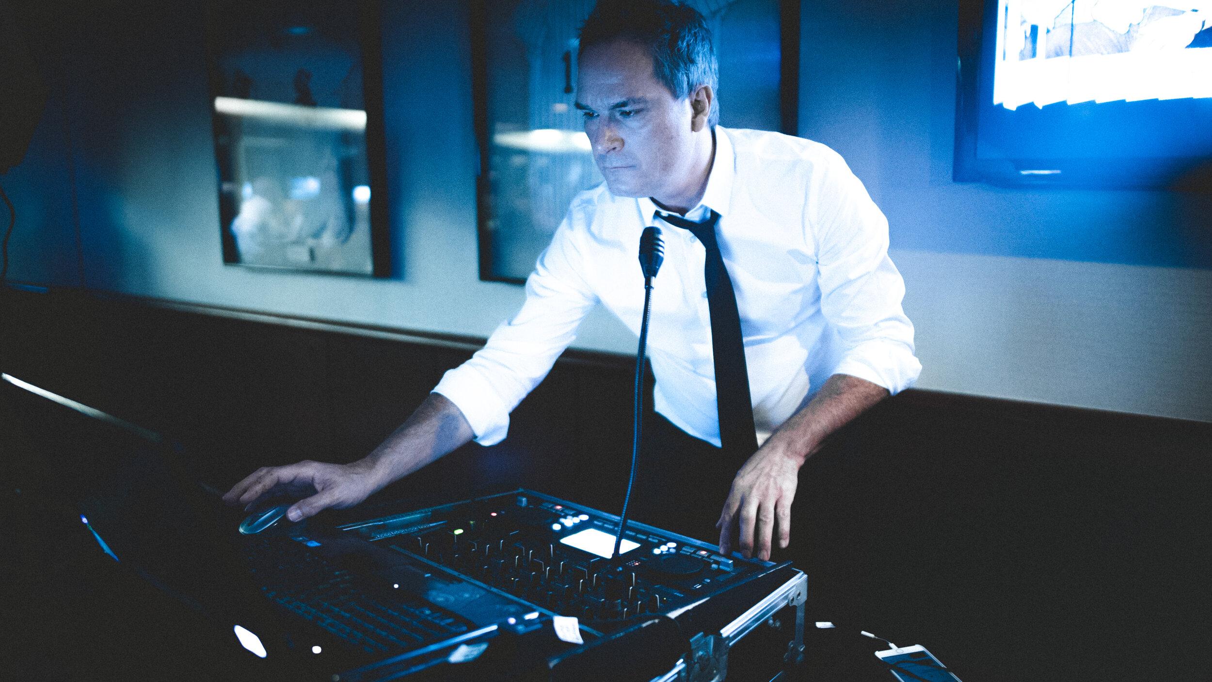 DJ Todd Arcari - 2019 - 4.jpg