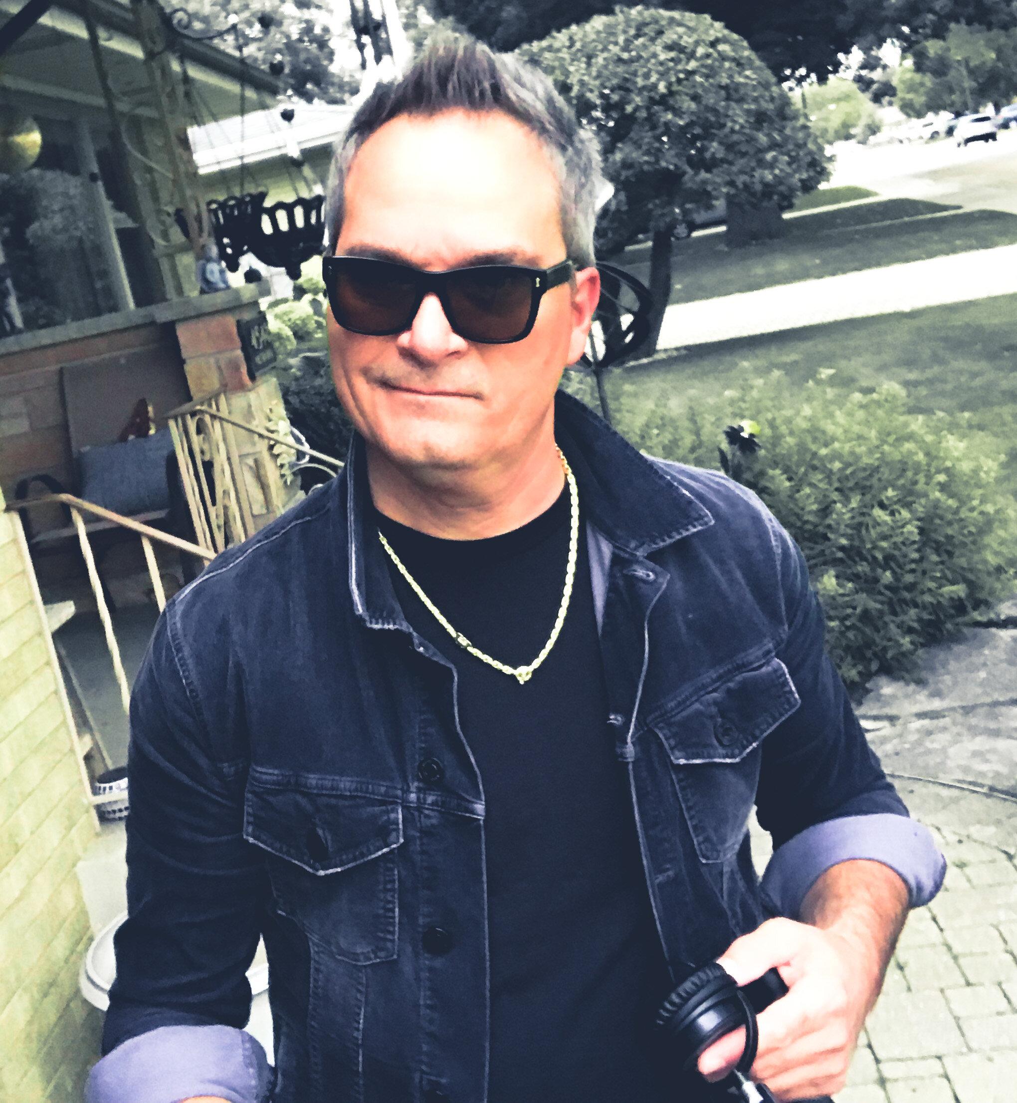 Todd Arcari DJ MC 2019 - Pic 1.jpg