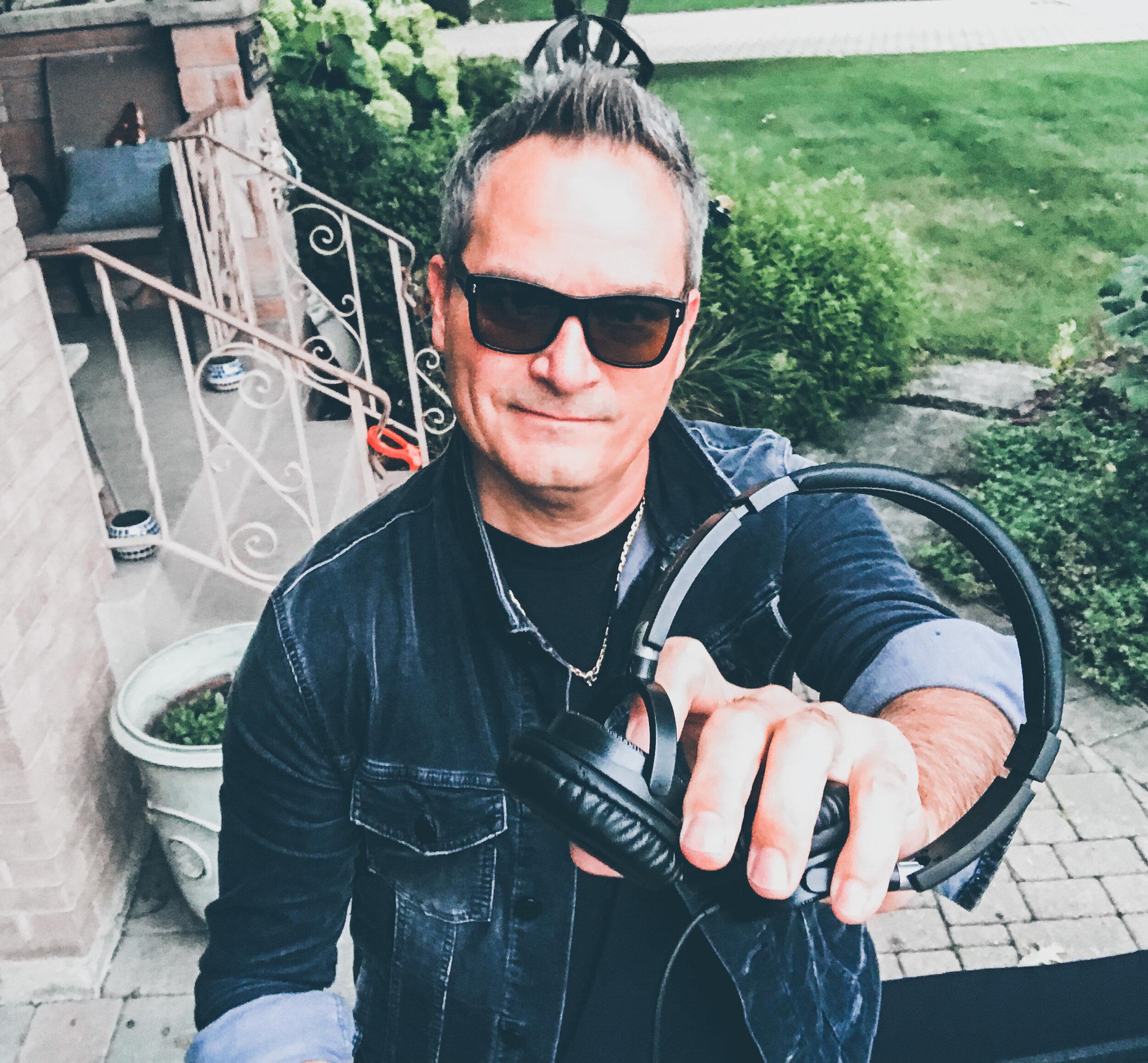 Todd Arcari DJ MC 2019 - Pic 2.jpg