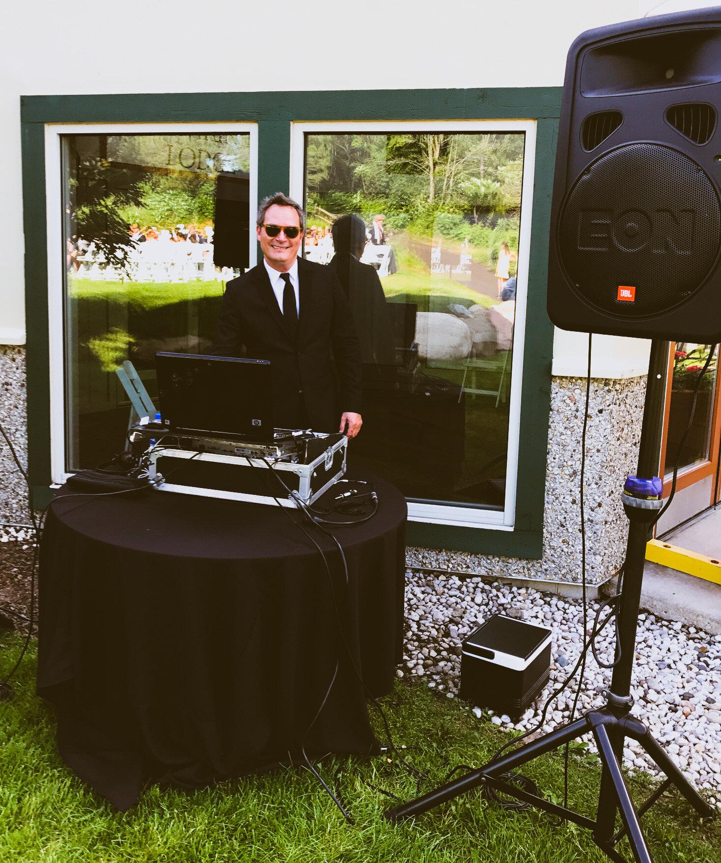 Dancetrax Ceremony Setup - 2018 - Pic 1.jpg